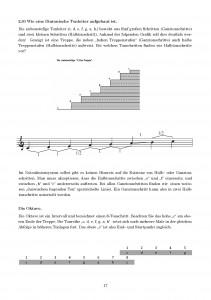 klaviertastatur online spielen