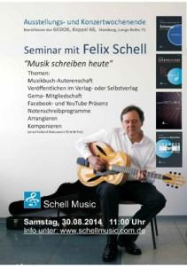 Felix Schell